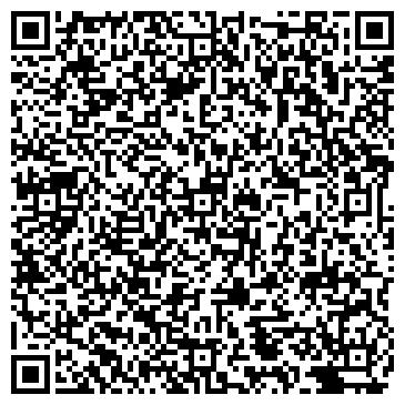 QR-код с контактной информацией организации Gainsfort-online, ООО