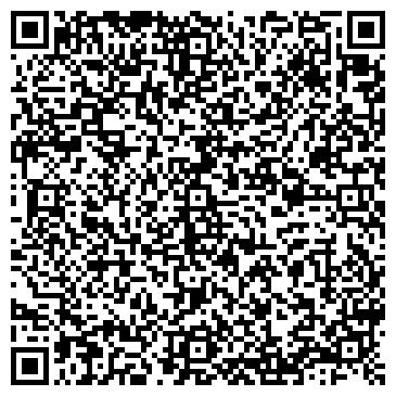 QR-код с контактной информацией организации Яковлев и Партнеры АФ, ООО