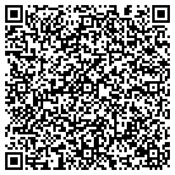 QR-код с контактной информацией организации ГСЛ, ООО
