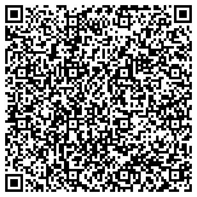 QR-код с контактной информацией организации Херсонская торгово-промышленная палата, ТПП