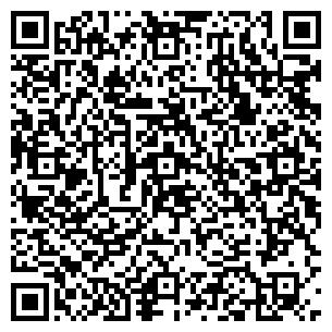 QR-код с контактной информацией организации РОВО (ROVO), ООО