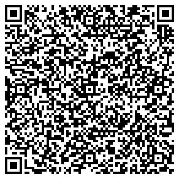 QR-код с контактной информацией организации Юридическая компания Вива, ЧП