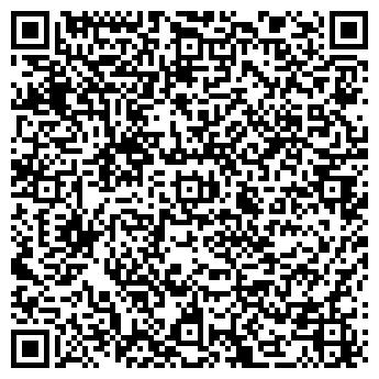QR-код с контактной информацией организации Власенко, ЧП