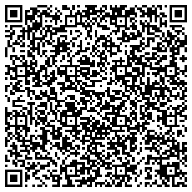 QR-код с контактной информацией организации Краматорское АТП 11410, ОАО