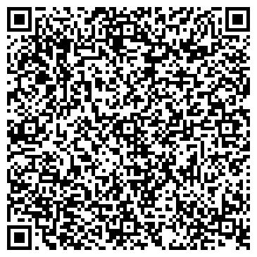 QR-код с контактной информацией организации Вента ЛТД, ООО