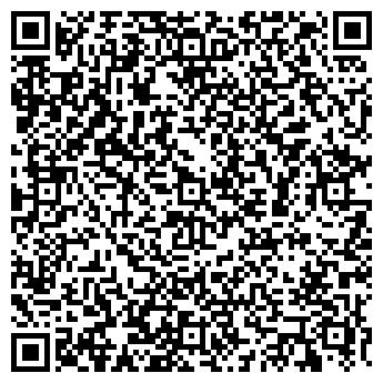QR-код с контактной информацией организации С.К.І.-АКВА, ООО