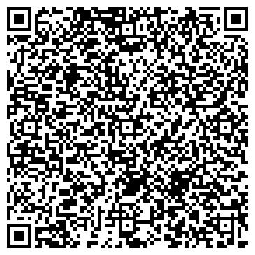 QR-код с контактной информацией организации Кондер-С, ЧП