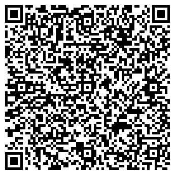 QR-код с контактной информацией организации Сулименко, ЧП