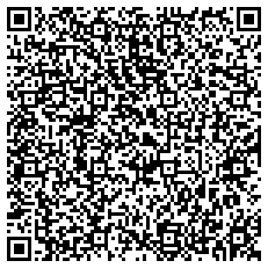 QR-код с контактной информацией организации Автек-Днепр, ООО