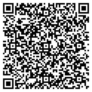 QR-код с контактной информацией организации КОРД-2003 ТД, ООО