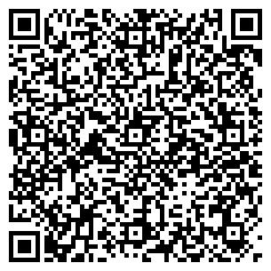 QR-код с контактной информацией организации Техпромсбыт, ЧП