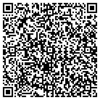QR-код с контактной информацией организации Кононенко О, СПД