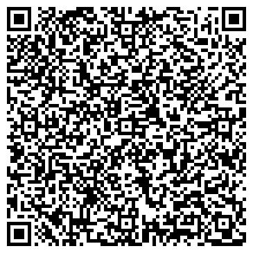 QR-код с контактной информацией организации Арма Моторс (Arma Мotors), ООО