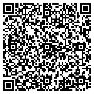 QR-код с контактной информацией организации Апельсин ТБК, ООО