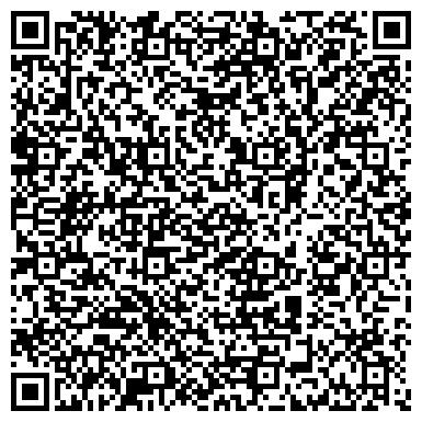 QR-код с контактной информацией организации Кочетова Любовь Олеговна, ФЛП