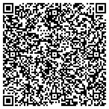 QR-код с контактной информацией организации Гориченко, СПД (FOP Gorichenko)