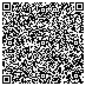 QR-код с контактной информацией организации Global Shopping, ЧП