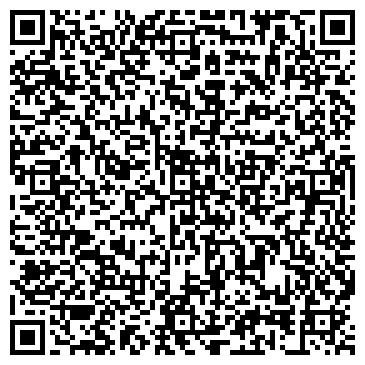 QR-код с контактной информацией организации Агентство Ллойд'с Ассистент, ООО