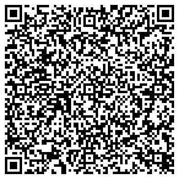 QR-код с контактной информацией организации ConsultsUa, ЧП
