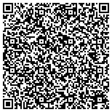 QR-код с контактной информацией организации Йо прайс , ЧП (Your Price)