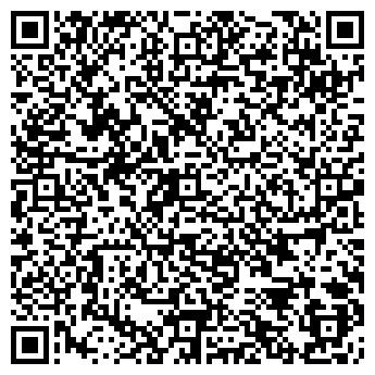 QR-код с контактной информацией организации Бомонт Ком, ООО