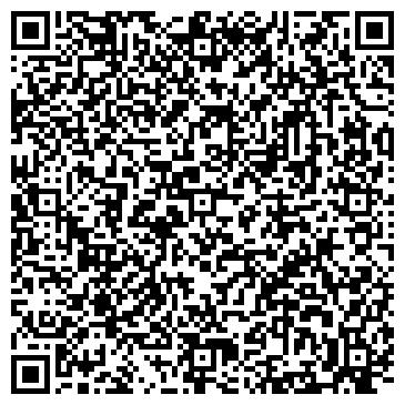 QR-код с контактной информацией организации Чипс-юа, ЧП (ChipsUa)