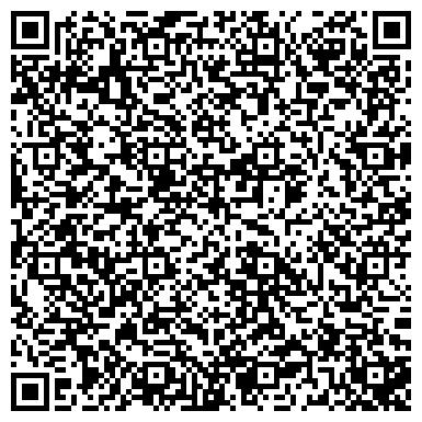 QR-код с контактной информацией организации Игрушки детские оптом Одесса, ЧП