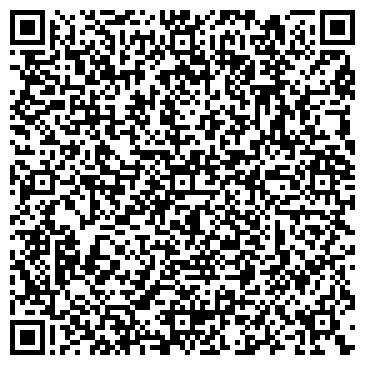 QR-код с контактной информацией организации Башлик М.О., СПД