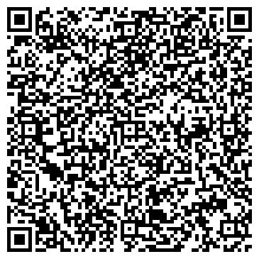 QR-код с контактной информацией организации Параллель-М ЛТД, ООО