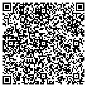 QR-код с контактной информацией организации Compass-Auto (FEBI), ЧП