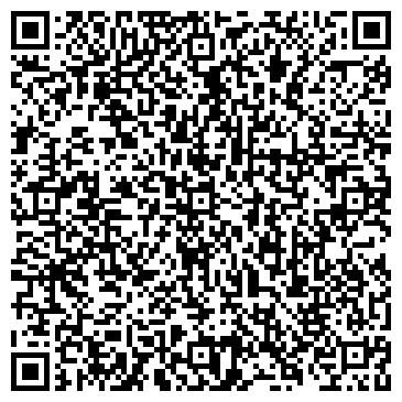 QR-код с контактной информацией организации Опт Авто Днепр, ЧП