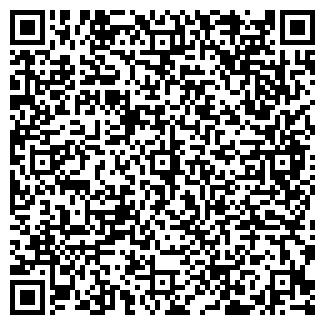 QR-код с контактной информацией организации УкрЛед, ООО ( UkrLed )