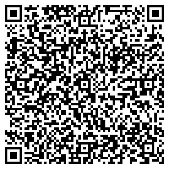QR-код с контактной информацией организации Agroex Group, ООО