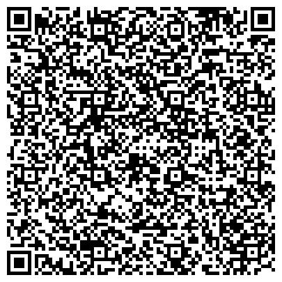 QR-код с контактной информацией организации Новоград-Волынское ДЛМГ, ДП
