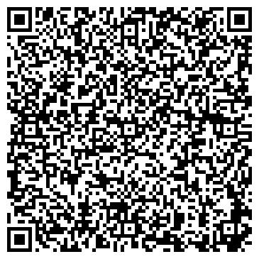 QR-код с контактной информацией организации Нежинский гослесхоз, ГП