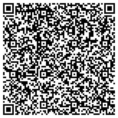 QR-код с контактной информацией организации Автофорсаж (Беззубец), СПД