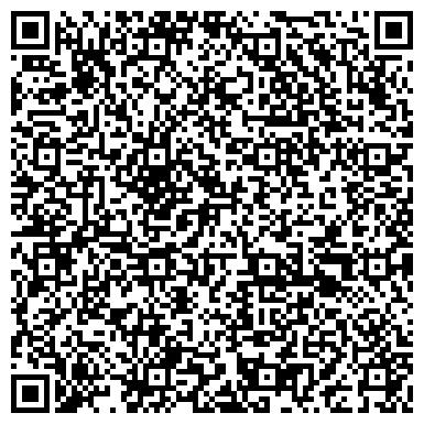 QR-код с контактной информацией организации Куряченко, ЧП