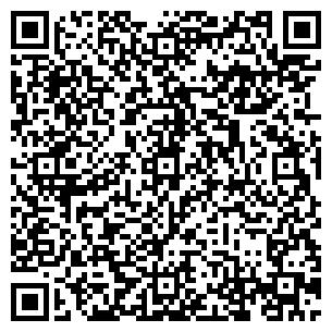 QR-код с контактной информацией организации Интех-МТЗ, ЧП