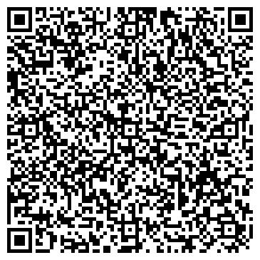 QR-код с контактной информацией организации Продис, ЧП (Prodis)