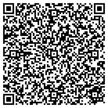 QR-код с контактной информацией организации Педан, ЧП