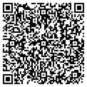QR-код с контактной информацией организации Полтавхим, ООО