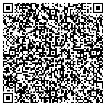 QR-код с контактной информацией организации ШопСША, ООО (ShopUSA)