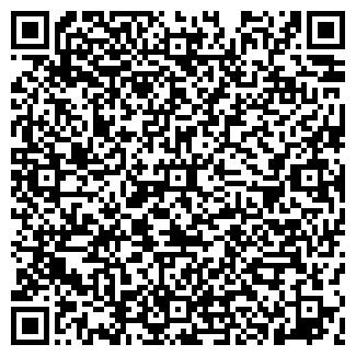 QR-код с контактной информацией организации Овекс, ООО
