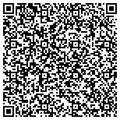 QR-код с контактной информацией организации Товарная биржа Базис, ЧП