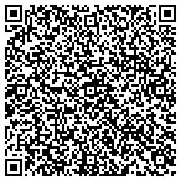 QR-код с контактной информацией организации СельхозГидравлика, ООО