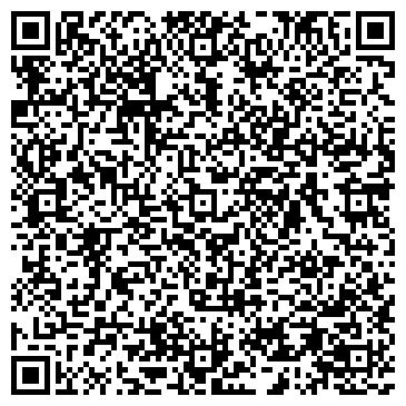 QR-код с контактной информацией организации Компания Luxservice, ЧП