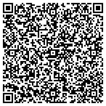 QR-код с контактной информацией организации Tuningmag (ТюнингМаг), ООО