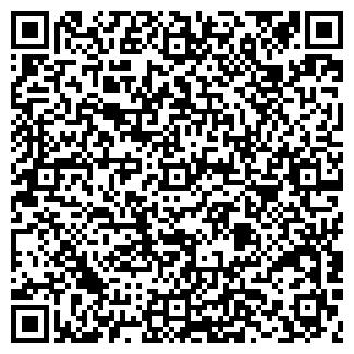 QR-код с контактной информацией организации Мелко,ООО