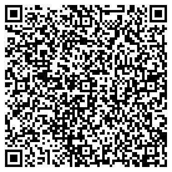 QR-код с контактной информацией организации БАЛ-Н, ЧП