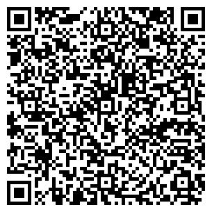 QR-код с контактной информацией организации Фарах, ЧП